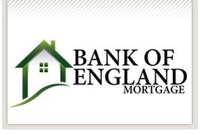 Bank of England Mortgage Pennsylvania